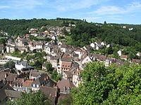 2009 Aubusson Creuse France 3820681551.jpg