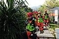 2010년 중앙119구조단 아이티 지진 국제출동100119 몬타나호텔 수색활동 (289).jpg