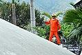 2010년 중앙119구조단 아이티 지진 국제출동100119 몬타나호텔 수색활동 (533).jpg