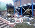 2010-02-27 - Tsunami aftermath in Pichilemu, Chile 1.jpg