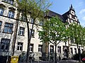 2010-04-27 – Bottrop – Amtsgericht - Gerichtsstraße - panoramio.jpg