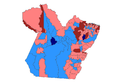 2010 Brazilian presidential election results - Pará.PNG