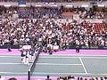 2010 Davis Cup -France vs. Argentina (3).jpg