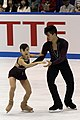 2010 NHK Trophy Pairs - Narumi TAKAHASHI - Mervin TRAN - 6545a.jpg