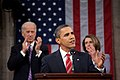 2010 State of the Union.jpg