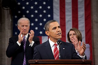 2010 State of the Union Address