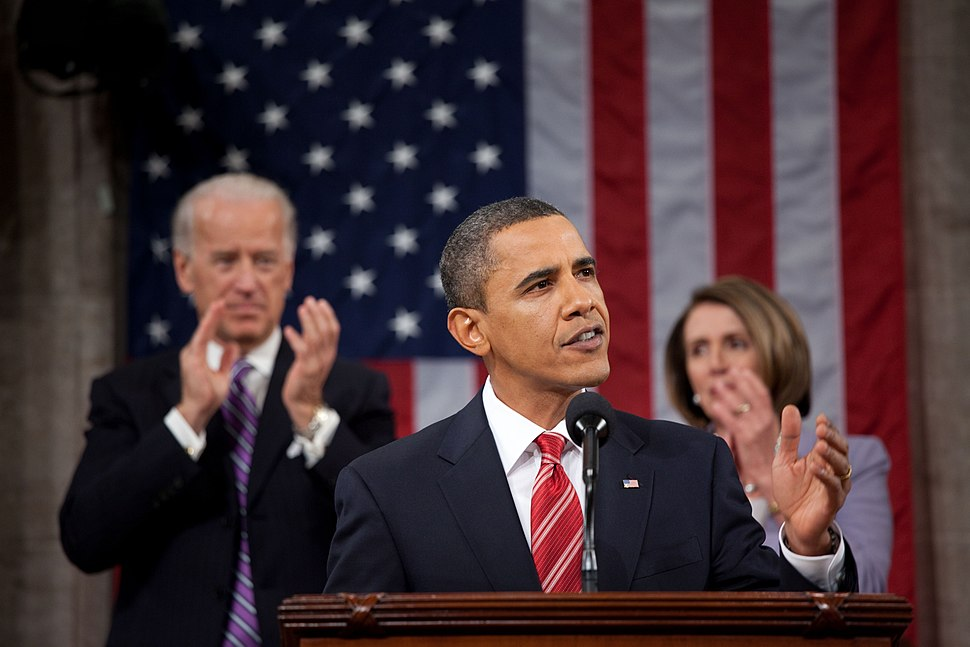2010 State of the Union