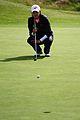2010 Women's British Open – Choi Na Yeon (5).jpg