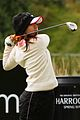 2010 Women's British Open - Miyazato Mika (4).jpg