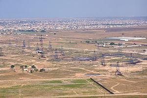 2011-06-14 13-55-11 Azerbaijan.jpg