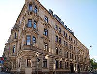 2011-09 Wiki Loves Monuments Fürth DSCF7219 N.jpg