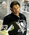 2011-11-23 MacIntyre.JPG