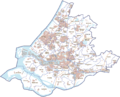 2011-P08-Zuid-Holland-o54.png