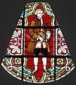 20110428435DR Hainichen (Sachs) Trinitatiskirche Bleiglasfenster.jpg