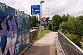 20110613 liege052.jpg