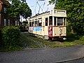 20110623.Museumsbahnhof Schönberger Strand.-014.jpg