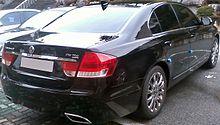 20111014 ssangyong new chairman w 2.jpg