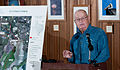 20111216-NRCS-LSC-0042 - Flickr - USDAgov.jpg