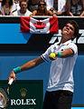 2011 Australian Open IMG 6696 2 (5444193581).jpg