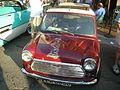 2011 Rolling Sculpture Car Show 16.jpg