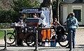 2012-03-15 Bonn Kaffeerad l.JPG