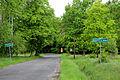 2012-05 Kościelna Wieś 01.jpg