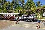 2012-06-09 Oakland Zoo 060 (7439985514).jpg