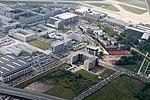 2012-08-08-fotoflug-bremen zweiter flug 0148.JPG