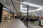 2012-12-22 Sydney Kingsford Smith airport. International departures 08.jpg