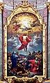 20121008405DR Dresden Hofkirche Altargemälde.jpg