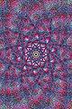 2012 -3 (Geometrics).jpg