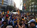 2012 Catalan independence protest (92).JPG