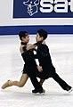 2012 WFSC 04d 065 Ji-Hyang Ri Won-Hyok Thae.JPG