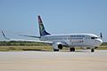 2013-02-20 13-19-33 South Africa - Port Elizabeth Port Elizabeth Airport.JPG