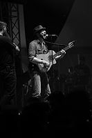 2013-08-24 Django 3000 at Chiemsee Reggae Summer '13 BT0A2430 bw.jpg