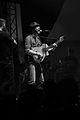 2013-08-24 Django 3000 at Chiemsee Reggae Summer '13 BT0A2430 bw.jpg