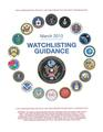 2013-watchlist-guidance.pdf