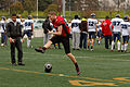 20130310 - Molosses vs Spartiates - 029.jpg