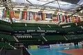 20130905 Volleyball EM 2013 by Olaf Kosinsky (71 von 74).jpg