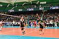20130908 Volleyball EM 2013 Spiel Dt-Türkei by Olaf KosinskyDSC 0172.JPG