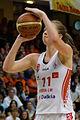 20131005 - Open LFB - Villeneuve d'Ascq-Basket Landes 083.jpg