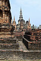 201312131148b HL ps Sukothai, Wat Mahathat Kopie.jpg