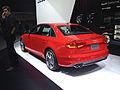 2013 Audi S4 (8404417598).jpg