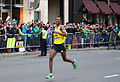 2013 Boston Marathon - Flickr - soniasu (48).jpg