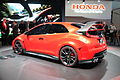2014-03-04 Geneva Motor Show 1172.JPG