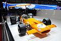 2014-03-04 Geneva Motor Show 1407.JPG