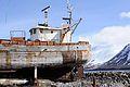 2014-04-29 11-27-06 Iceland - Siglufirði Siglufjörður.JPG