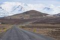 2014-04-29 13-13-08 Iceland - Fljótum Hofsós.JPG
