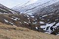 2014-04-29 16-43-18 Iceland Norðurland Vestra - Varmahlíð.JPG