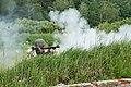 2014-06-02. Тренировка батальона «Донбасс» 10.jpg